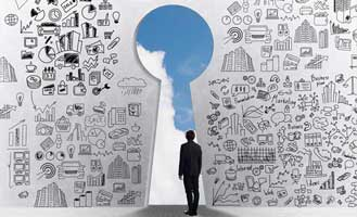 Why Every Business Owner Needs an Exit Plan
