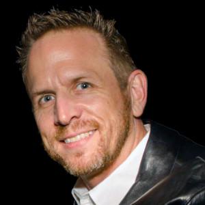 Kevin Manley
